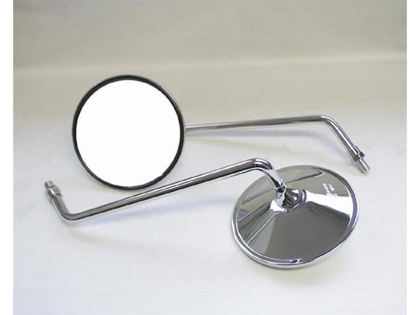 Spiegel rechts suzuki ts gs 10 lang for Spiegel lang
